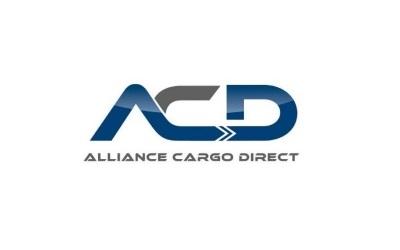 ACDコイン、暗号通貨取引所DigiFinexに上場申請完了