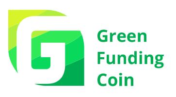 GreenFundingCoin