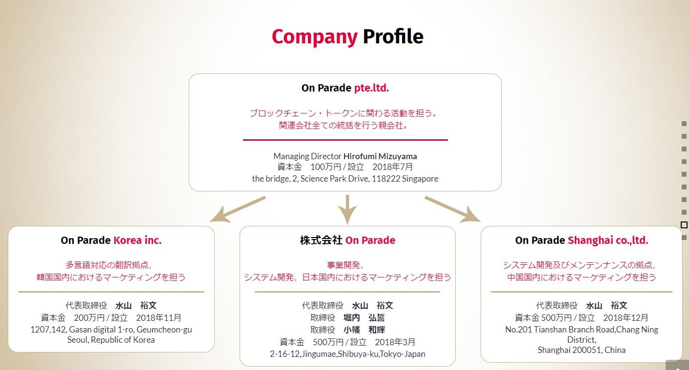 JaCKET_CompanyProfile