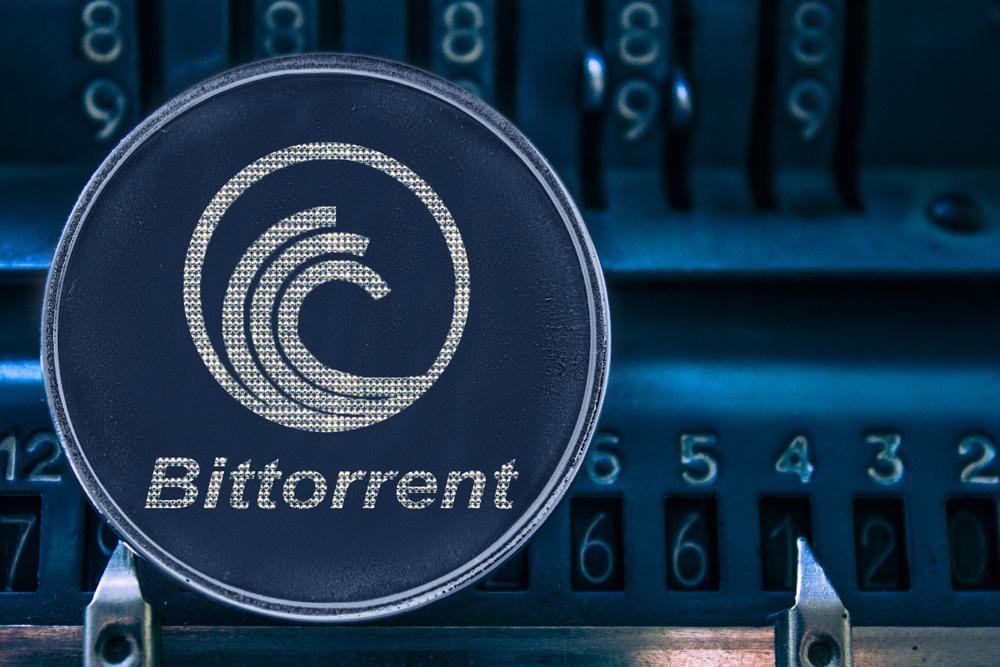 ビットトレントトークン(BitTorrent/BTT)とは?バイナンスIEO第一弾の注目トークンをを徹底解説!