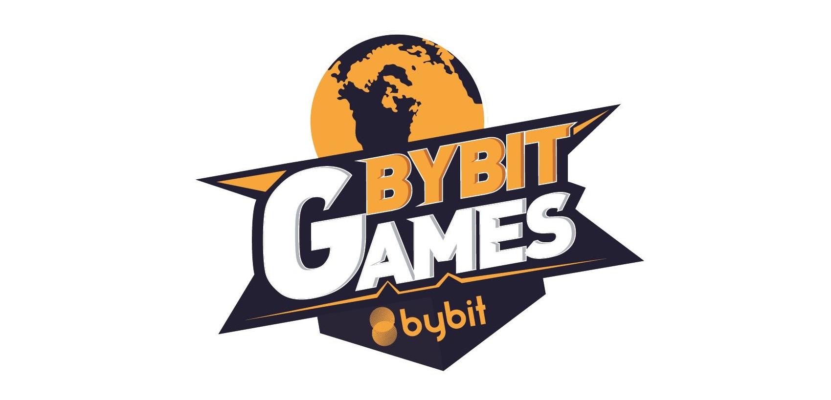 bybitプレスリリースアイキャッチ