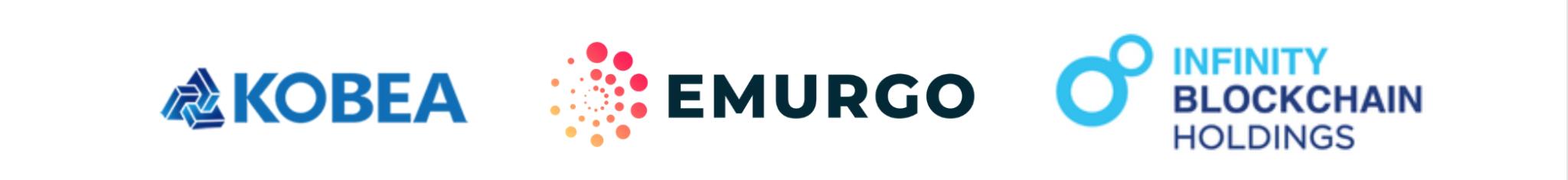EMURGO、ウズベキスタン政府と戦略的タスクフォースを設立。セキュリティトークンオファリングとその取引フレームワーク展開を進める