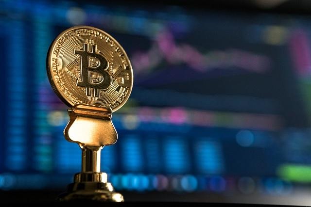 貸し仮想通貨(仮想通貨レンディング)取り扱い仮想通貨取引所比較ランキング!やり方・金利一覧など徹底解説!【2020年版】