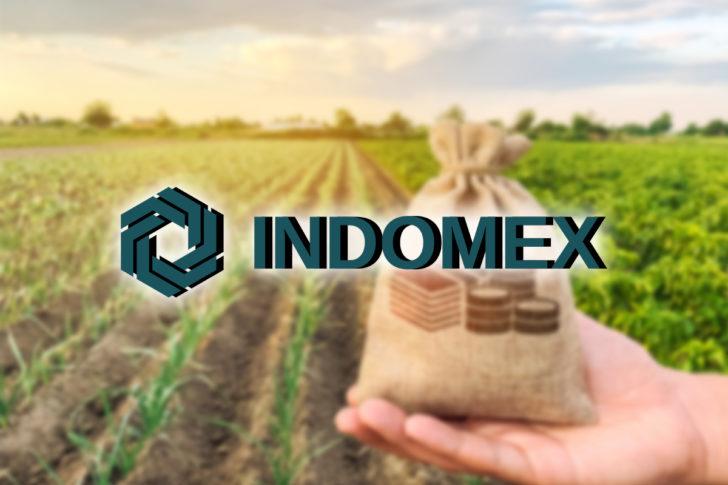 INDOMEX-728x485