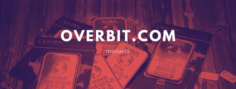 Overbit Insights20200920