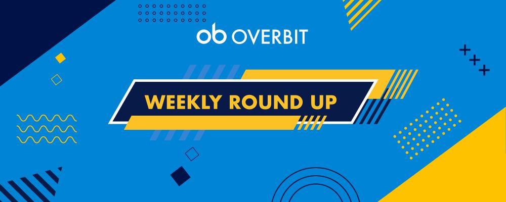 Overbit_blog_roundup