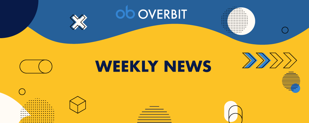 Overbit_blog_weeklynews_