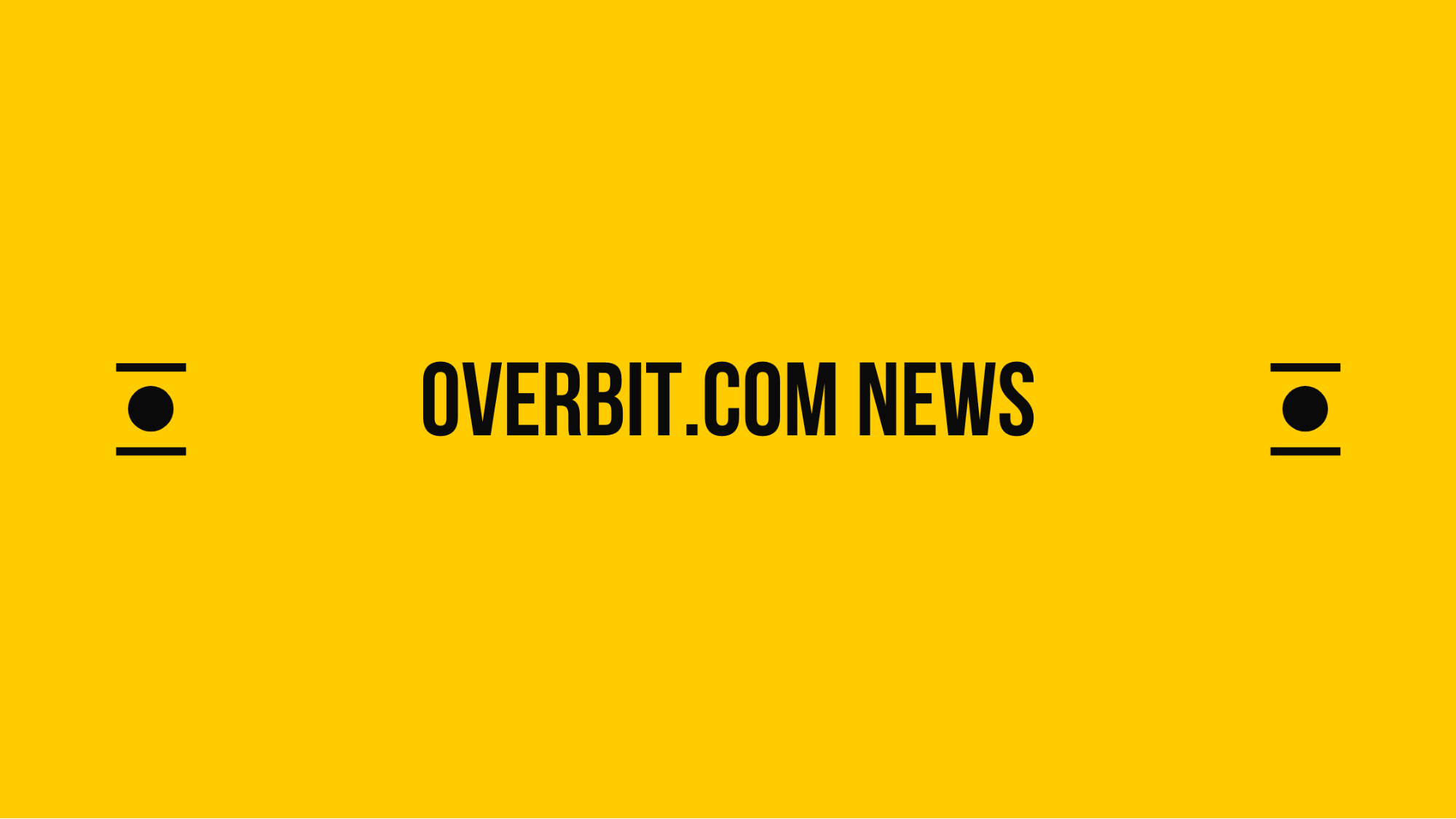 overbit.comnews