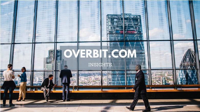 米仮想通貨取引所CoinbaseがIPOに向けた書類をSECに提出-Overbit Insights