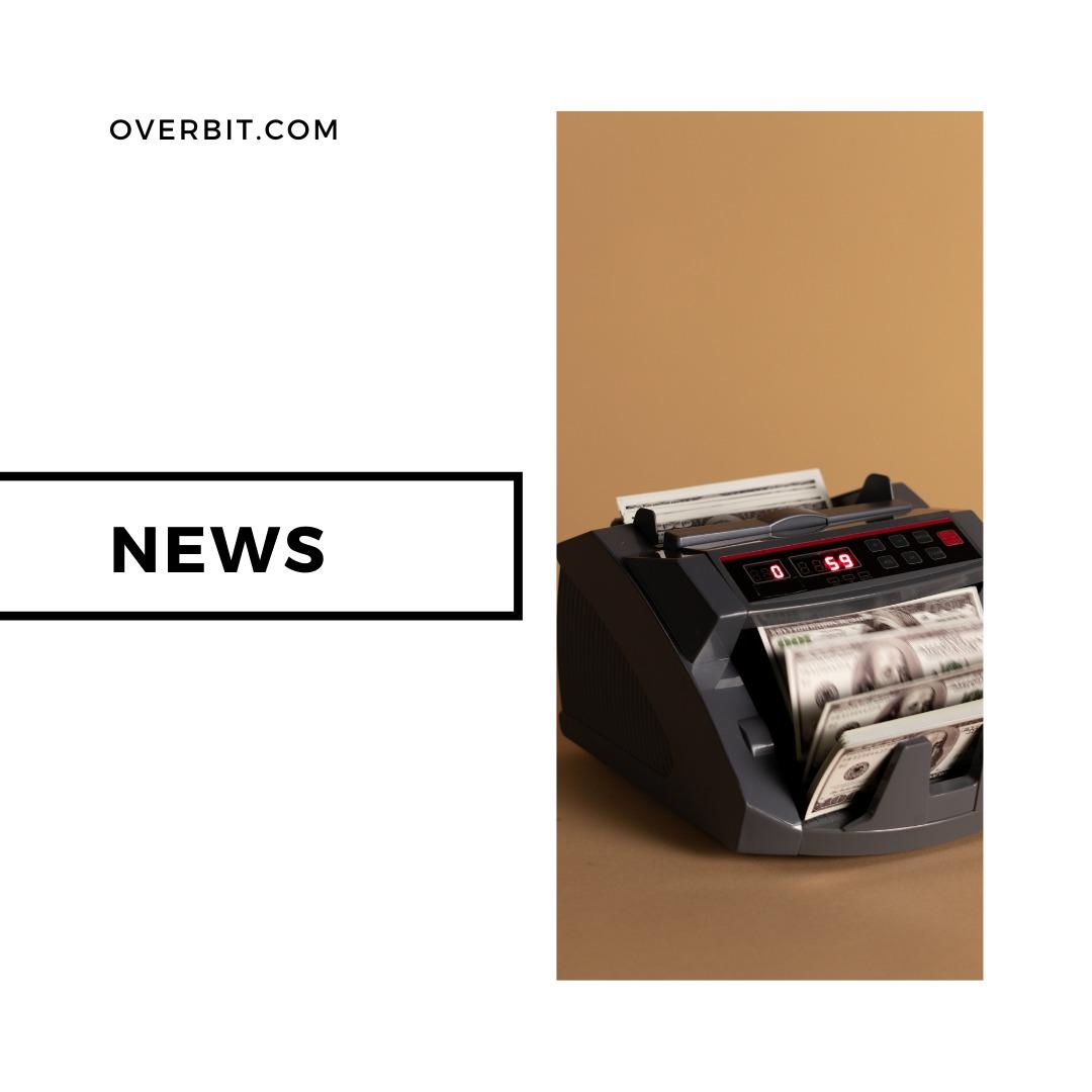 ペイパルが仮想通貨カストディサービススタートアップCurvを買収。独自コインは発行されるか?-Overbit News