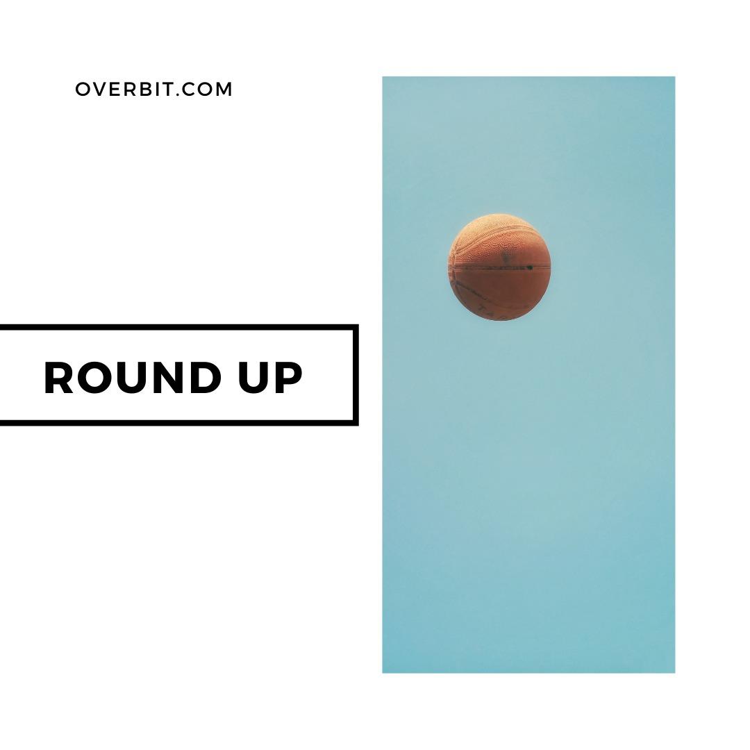 米国証券取引委員会(SEC)新委員長ゲーリー・ゲンスラー氏の発言に注目集まる-Overbit Weekly RoundUp