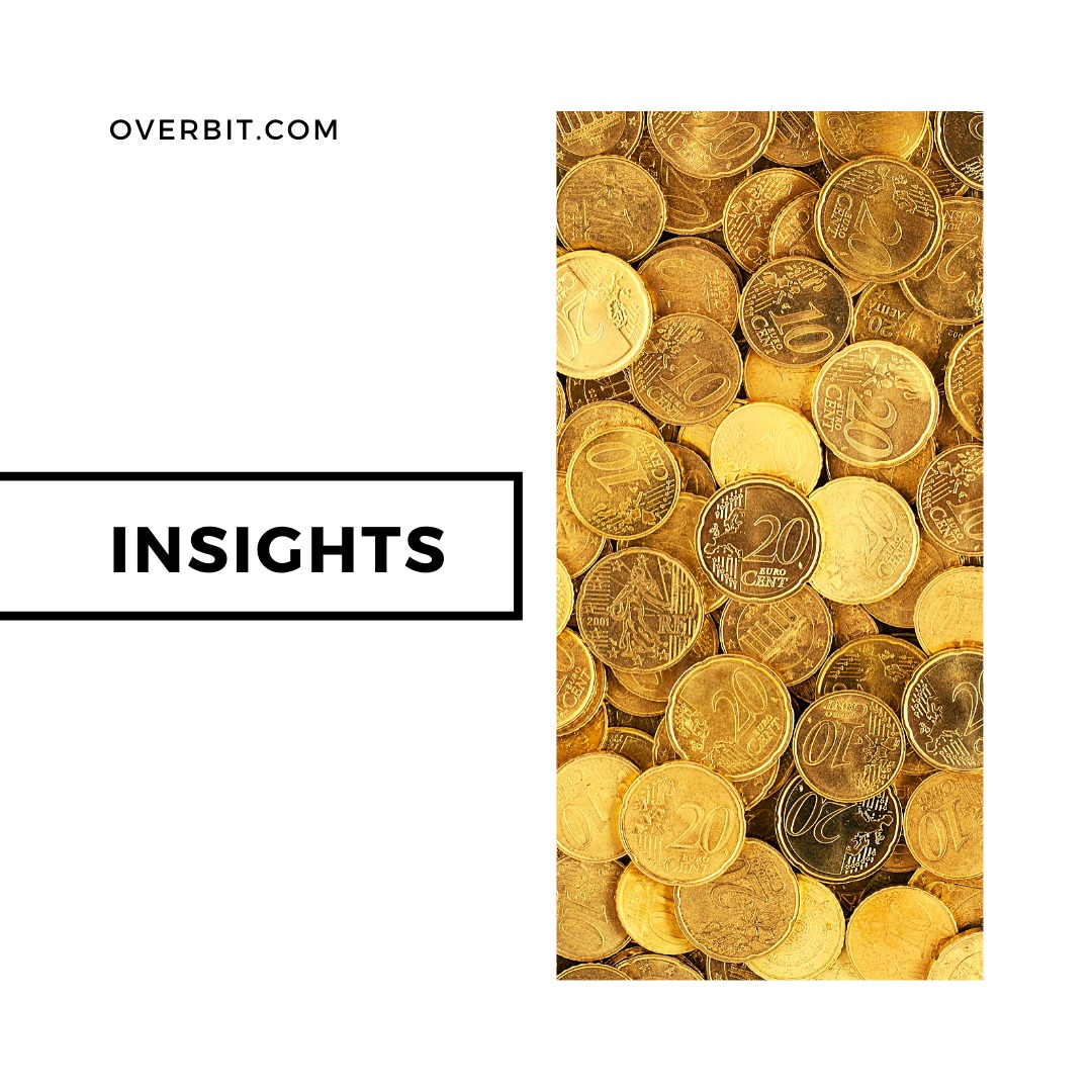 March 27th (Sat) Overbit Insights