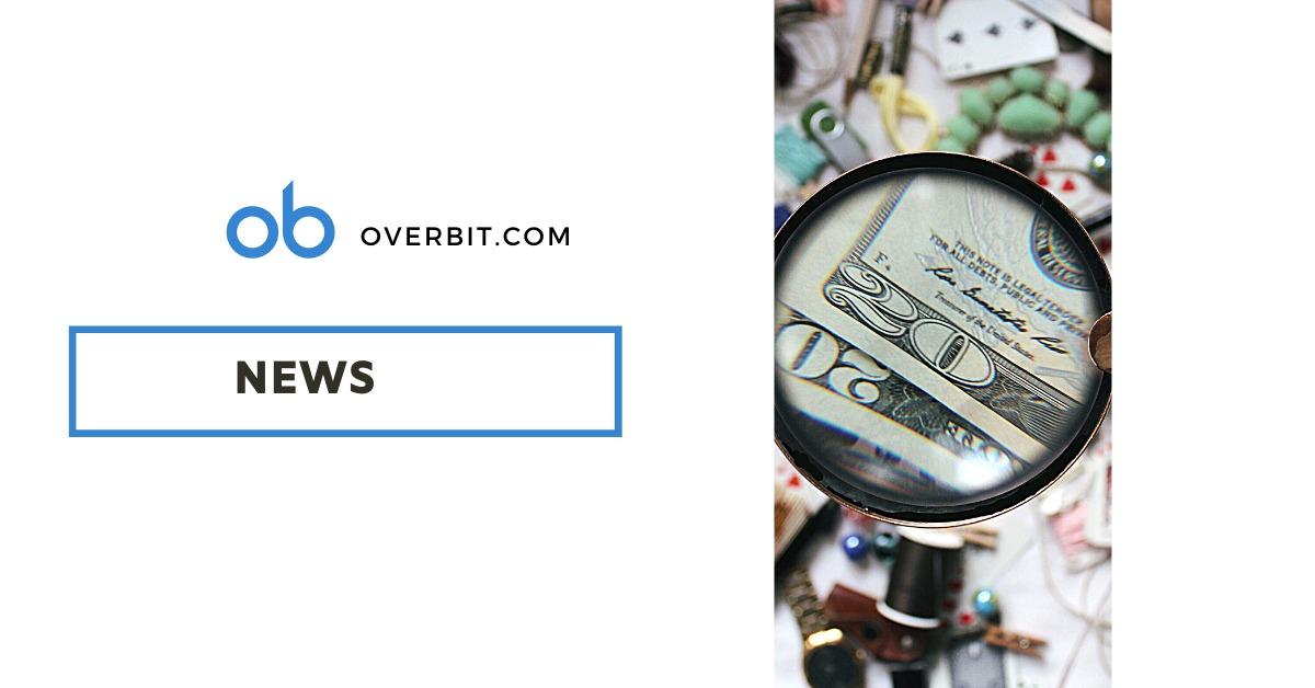 コインベース(Coinbase)の上場により各国政府の反応は変わるか?-Overbit News