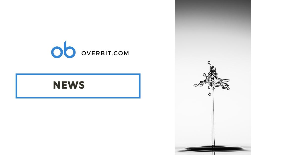 日曜日にビットコインフラッシュ・クラッシュが発生。100億ドルのポジションが清算される。-Overbit News