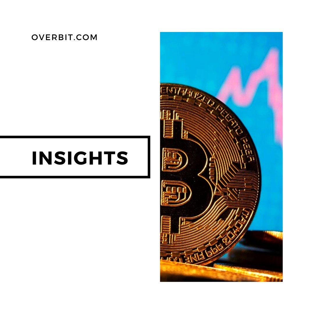 April 3rd (Sat) Overbit Insights