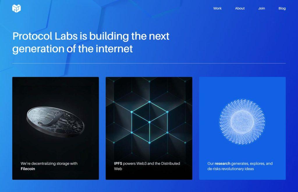 Protocol-Labs