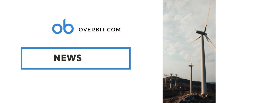 イーロンマスク、マイケルセイラーらがビットコイン・マイニング・カウンシル設立-Overbit News