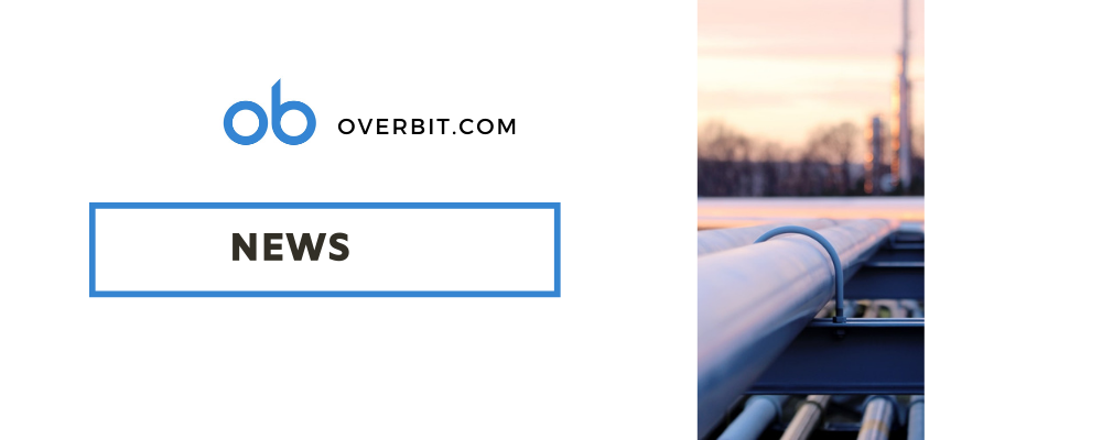 ハッカー集団ダークサイドへ支払われた身代金75BTCの大半が米国捜査当局によって回収される-Overbit News