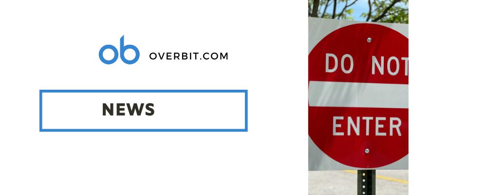 マイニング禁止が業界全体に波及し、ビットコインが2週間ぶりの安値を記録-Overbit News