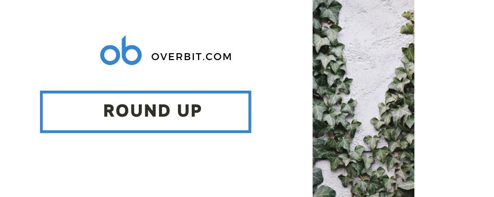 30,000$を割り込んだビットコイン、安値から反発-Overbit RoundUp