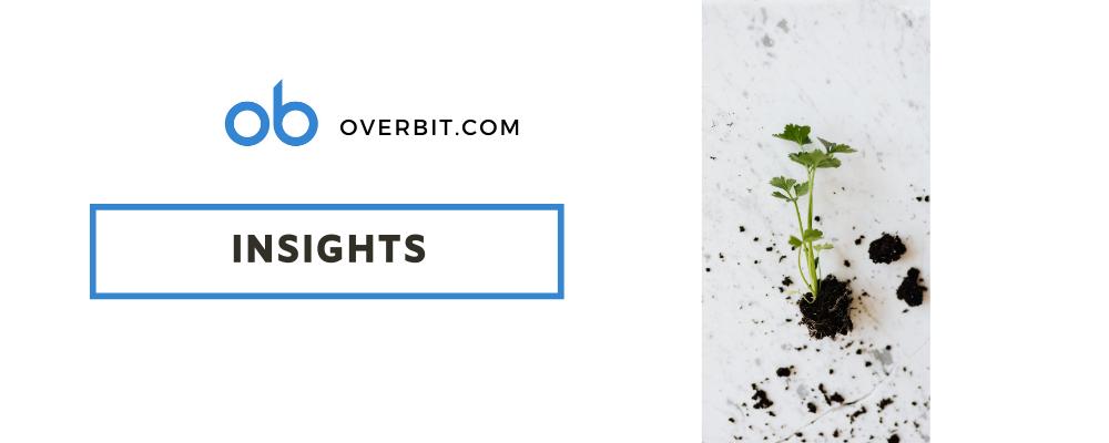 4年ぶりのビットコインアップグレード「Taproot」とは?-Overbit Insights