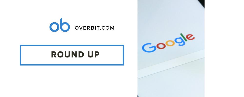 米国Googleが新しい広告ポリシーを発効。ビットコイン取引やウォレットサービスの広告ができるように。