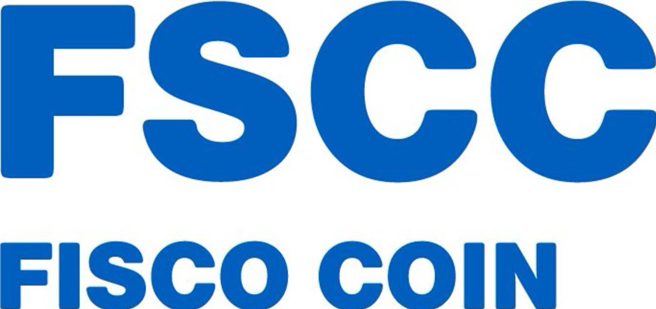 フィスココイン(Fisco Coin)とは?フィスコ社が独自の経済圏を構築するために開発した仮想通貨を徹底解説!
