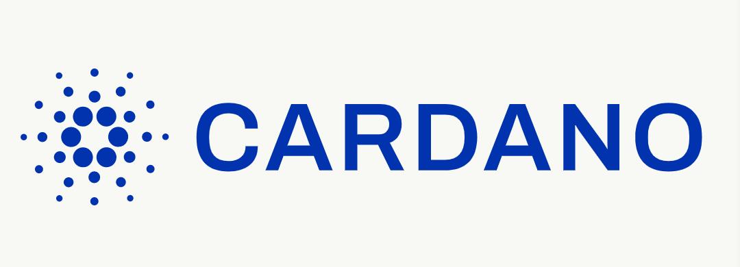 カルダノ(Cardano)とは?汎用性の高いプラットフォームを提供するプロジェクトを徹底解説!