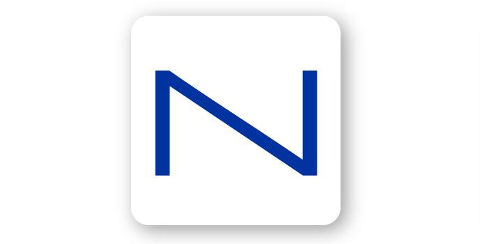 ネクスコイン(NCXC)とは?日本のジャスダック上場企業が発行する仮想通貨について徹底解説!