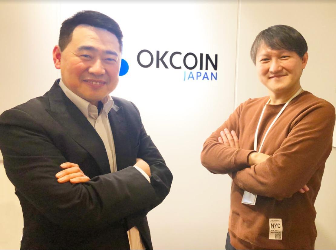 仮想通貨OKB(オーケービー)とは?大手仮想通貨取引所OKEXが発行する取引所トークンについて徹底解説!
