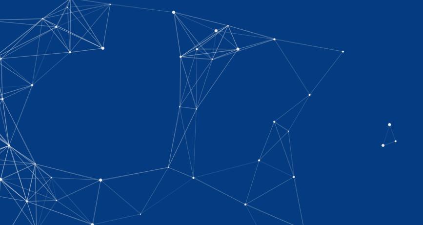 カイカコイン(Caica)とは?カイカ社が自社ブロックチェーン開発に挑戦する目的で作られた仮想通貨を徹底解説!