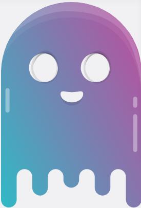 アーべ(Aave)とは?分散型のレンディングプラットフォームを開発するプロジェクトを徹底解説!