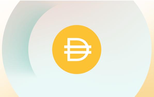 ダイ(Dai)とは?MakerDAOというDeFiプロジェクトによって発行される仮想通貨を徹底解説!