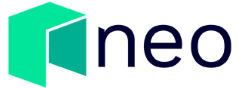 ネオ(Neo)とは?スマートエコノミーの実現を目指すプロジェクトを徹底解説!