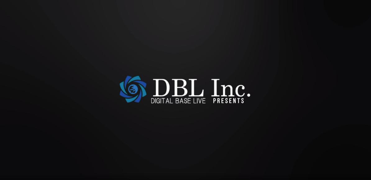 DIGITAL BASE LIVE社が暗号資産裁定取引のシステムを一般投資家向けにサービス開始