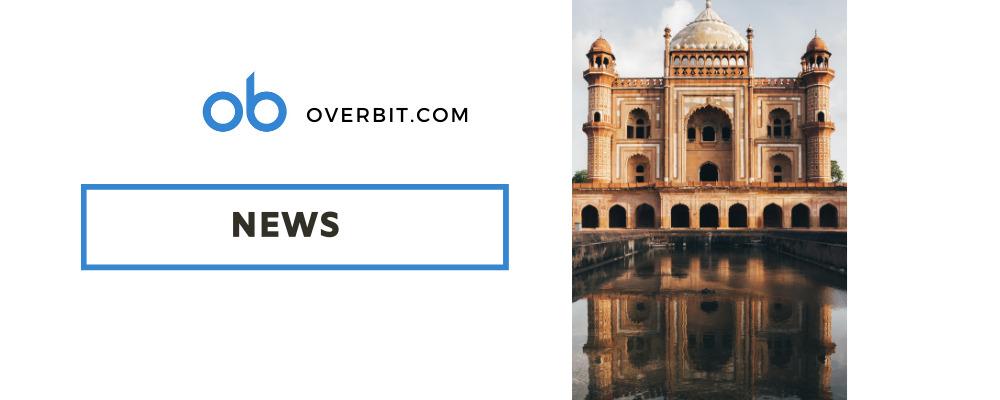 インドは機関投資家やDeFiの繁栄で仮想通貨市場の発展に大きく貢献